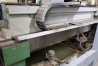 CNC grinding/polishing center - 3